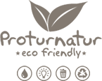 Protur Natur - Eco Frendly