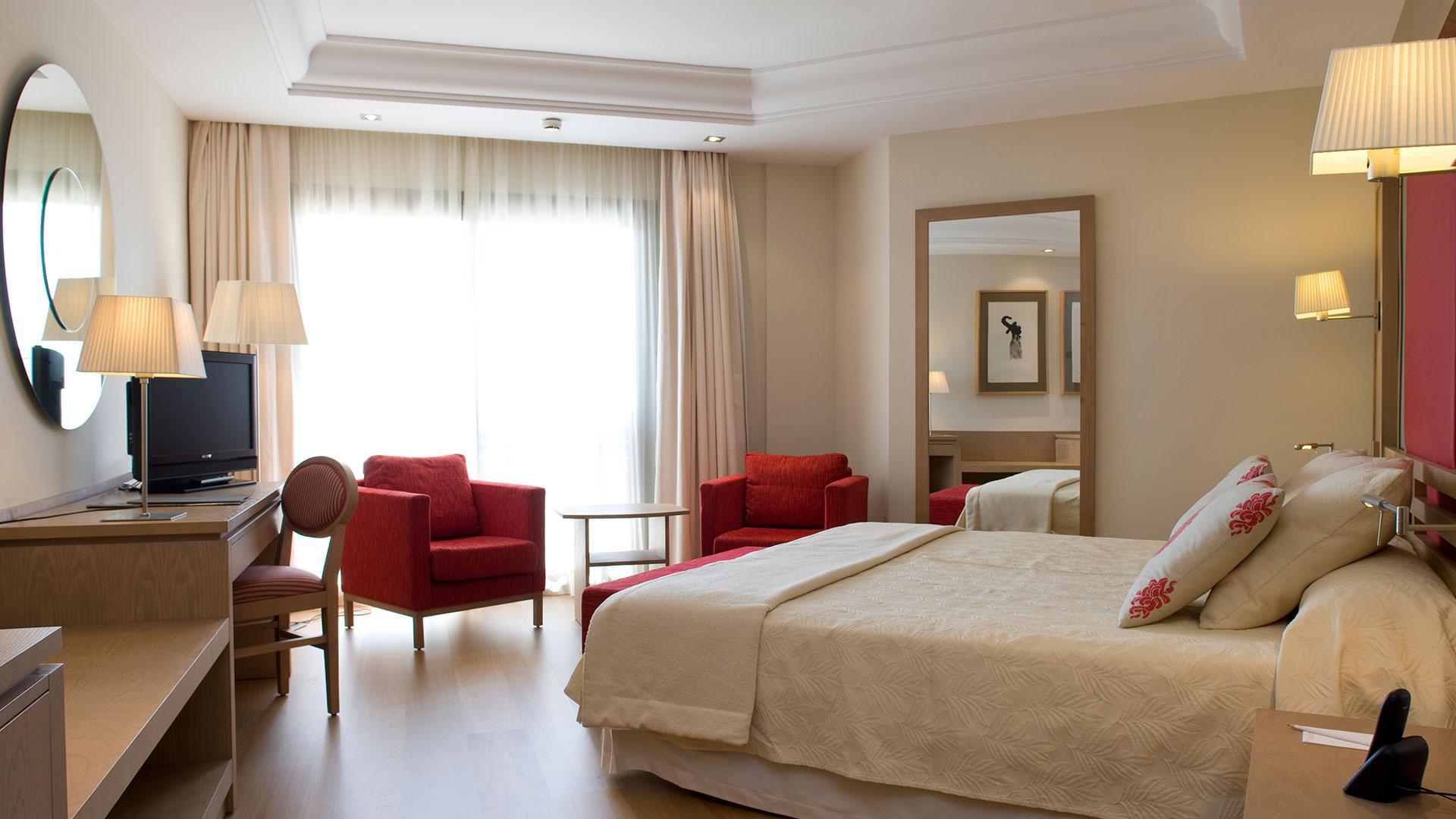 Protur Biomar Gran Hotel Spa Mallorca